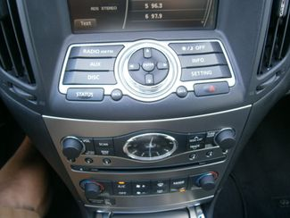 2011 Infiniti G37 Coupe x Memphis, Tennessee 22