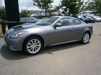 2011 Infiniti G37 Coupe x Memphis, Tennessee 23