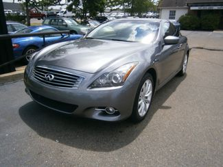 2011 Infiniti G37 Coupe x Memphis, Tennessee 24