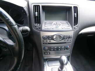 2011 Infiniti G37 Coupe x Memphis, Tennessee 8