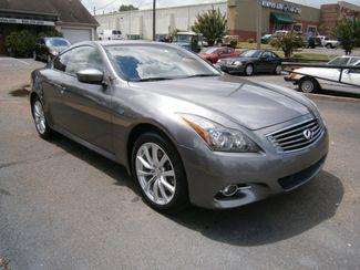 2011 Infiniti G37 Coupe x Memphis, Tennessee 26