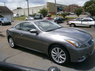 2011 Infiniti G37 Coupe x Memphis, Tennessee 27