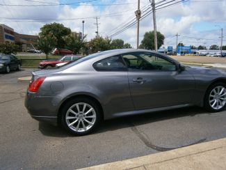 2011 Infiniti G37 Coupe x Memphis, Tennessee 28