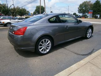2011 Infiniti G37 Coupe x Memphis, Tennessee 2
