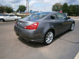 2011 Infiniti G37 Coupe x Memphis, Tennessee 29