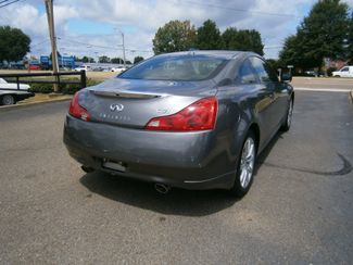 2011 Infiniti G37 Coupe x Memphis, Tennessee 30