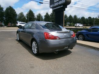 2011 Infiniti G37 Coupe x Memphis, Tennessee 32