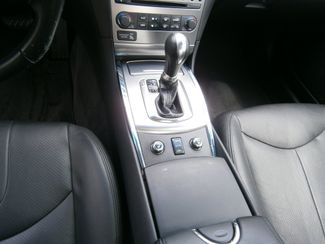 2011 Infiniti G37 Coupe x Memphis, Tennessee 11