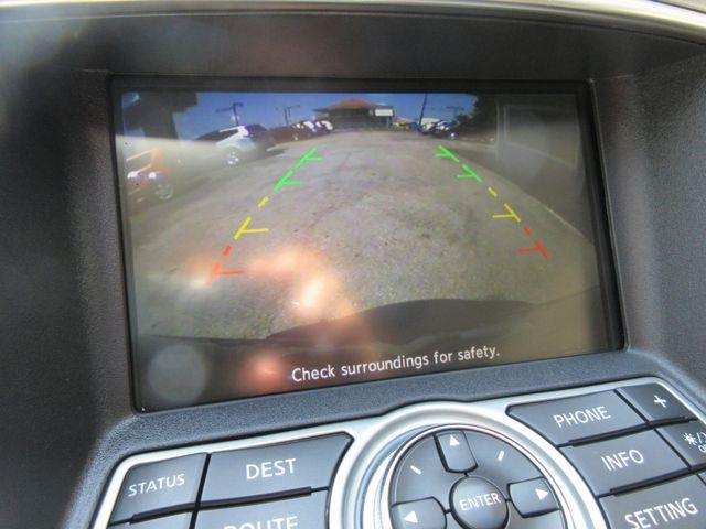 2011 Infiniti G37 Coupe x south houston, TX 7