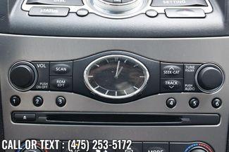 2011 Infiniti G37 Coupe x Waterbury, Connecticut 21