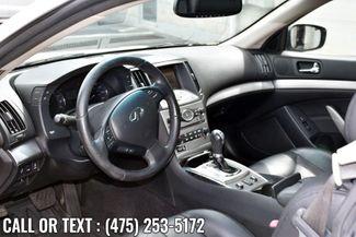 2011 Infiniti G37 Coupe x Waterbury, Connecticut 8