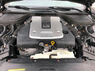 2011 Infiniti G37 X  city Wisconsin  Millennium Motor Sales  in , Wisconsin
