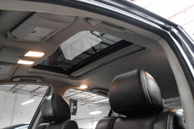 2011 Infiniti G37 Sedan Sport 6MT in Addison, TX 75001