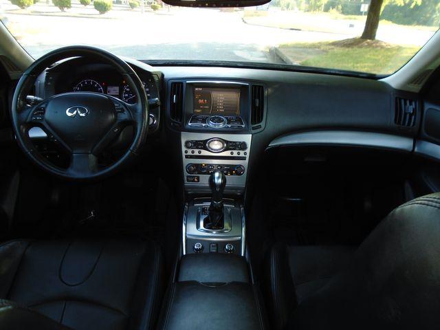 2011 Infiniti G37 Sedan x in Alpharetta, GA 30004