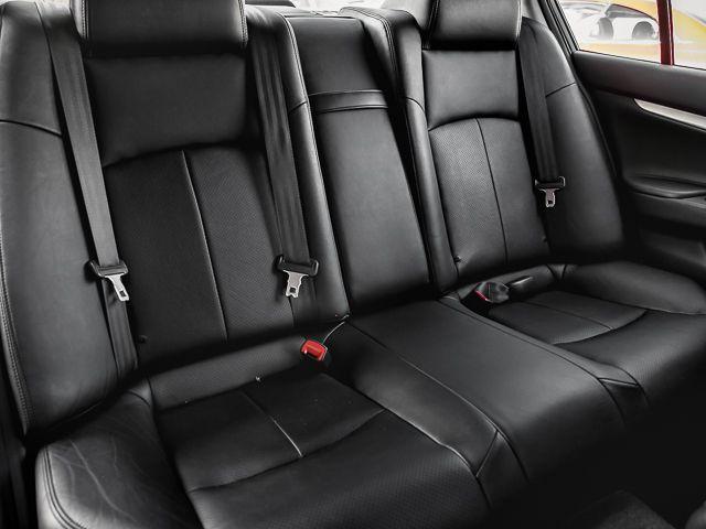 2011 Infiniti G37 Sedan Journey Burbank, CA 13