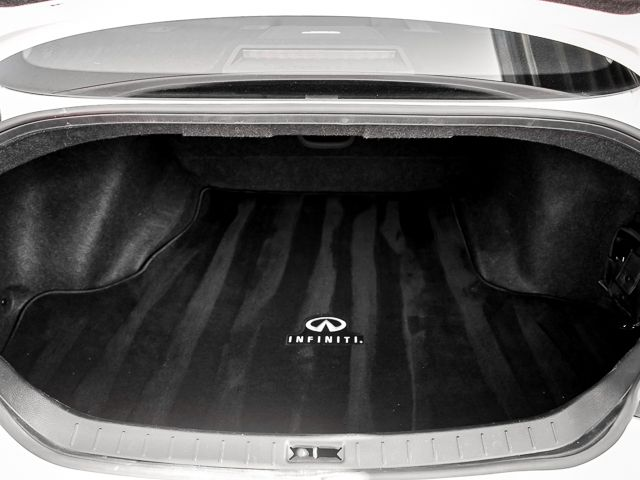 2011 Infiniti G37 Sedan Journey Burbank, CA 22