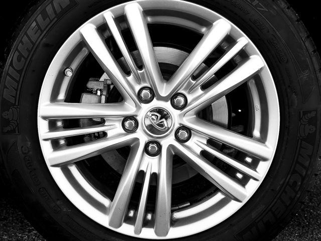 2011 Infiniti G37 Sedan Journey Burbank, CA 24