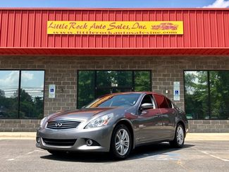 2011 Infiniti G37 Sedan x  city NC  Little Rock Auto Sales Inc  in Charlotte, NC