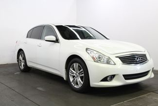 2011 Infiniti G37 Sedan x in Cincinnati, OH 45240
