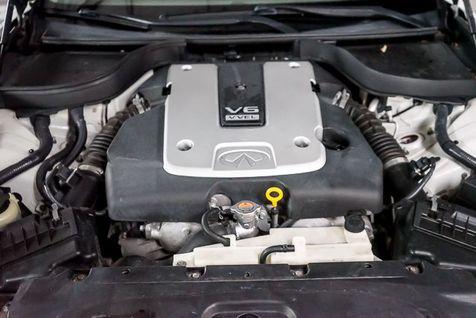 2011 Infiniti G37 Sedan x in Dallas, TX