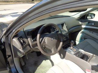 2011 Infiniti G37 Sedan x  city TX  Texas Star Motors  in Houston, TX