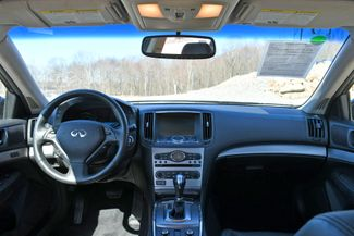 2011 Infiniti G37 Sedan x Naugatuck, Connecticut 18