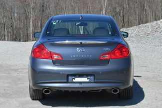 2011 Infiniti G37 Sedan x Naugatuck, Connecticut 5