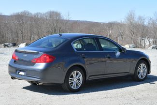 2011 Infiniti G37 Sedan x Naugatuck, Connecticut 6