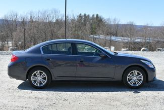 2011 Infiniti G37 Sedan x Naugatuck, Connecticut 7