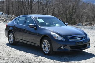 2011 Infiniti G37 Sedan x Naugatuck, Connecticut 8