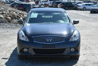 2011 Infiniti G37 Sedan x Naugatuck, Connecticut 9