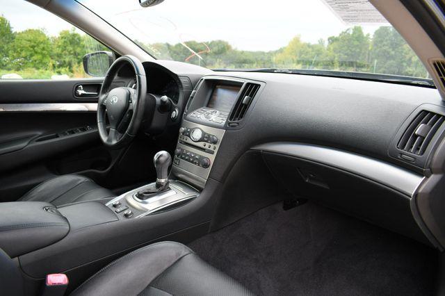 2011 Infiniti G37 Sedan x Naugatuck, Connecticut 11