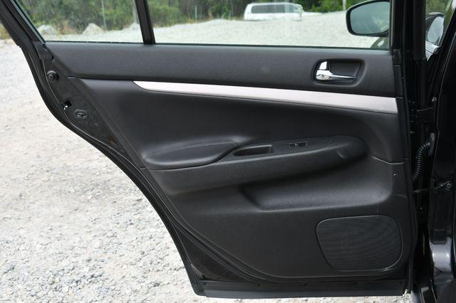 2011 Infiniti G37 Sedan x Naugatuck, Connecticut 14