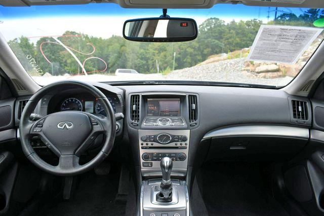 2011 Infiniti G37 Sedan x Naugatuck, Connecticut 18