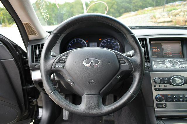 2011 Infiniti G37 Sedan x Naugatuck, Connecticut 22