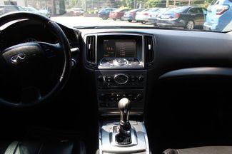 2011 Infiniti G37 Sedan x  city PA  Carmix Auto Sales  in Shavertown, PA