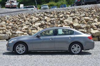 2011 Infiniti G37x Sedan Naugatuck, Connecticut 1