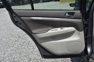 2011 Infiniti G37x Sedan Naugatuck, Connecticut 12