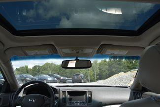 2011 Infiniti G37x Sedan Naugatuck, Connecticut 18