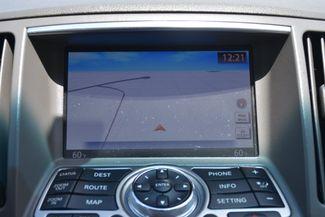 2011 Infiniti G37x Sedan Naugatuck, Connecticut 23