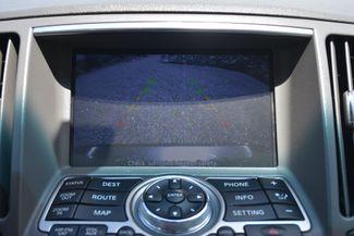 2011 Infiniti G37x Sedan Naugatuck, Connecticut 24