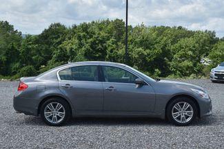 2011 Infiniti G37x Sedan Naugatuck, Connecticut 5