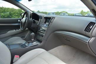 2011 Infiniti G37x Sedan Naugatuck, Connecticut 8