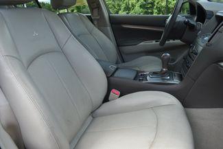2011 Infiniti G37x Sedan Naugatuck, Connecticut 9
