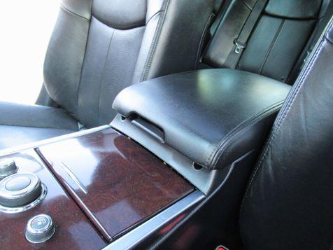 2011 Infiniti M37    Houston, TX   American Auto Centers in Houston, TX