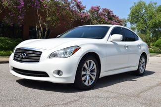 2011 Infiniti M37 in Memphis Tennessee, 38128