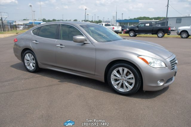 2011 Infiniti M37 NAVIGATION/SUNROOF/LEATHER in  Tennessee