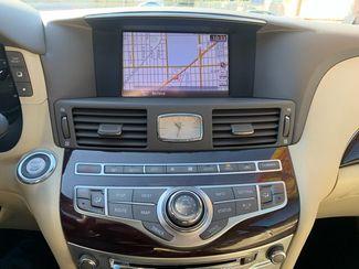 2011 Infiniti M37   city Wisconsin  Millennium Motor Sales  in , Wisconsin