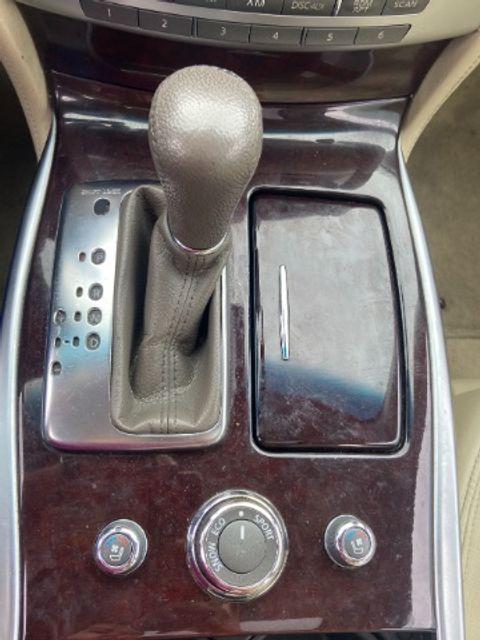 2011 Infiniti M37 M37 in San Antonio, TX 78233