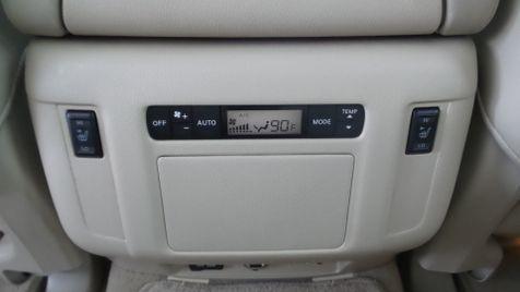 2011 Infiniti QX56 Navi Sunroof DVD 1-Owner Clean Carfax We Finance | Canton, Ohio | Ohio Auto Warehouse LLC in Canton, Ohio